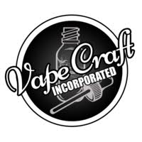 Vape Craft