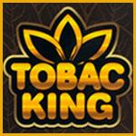 Tobac King