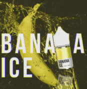 saucysalts_favicon_banana02_2000x