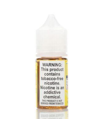 banana_cream_pie_-_basix_salts_series_-_glas_vapor_e-liquid_-_30ml_-_back_of_bottle