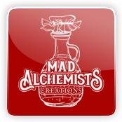Mad Alchemists