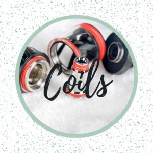 Coils
