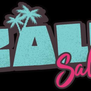 Cali Salt