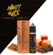 NASTY-Juice-Tobacco-Series-Bronze_580x